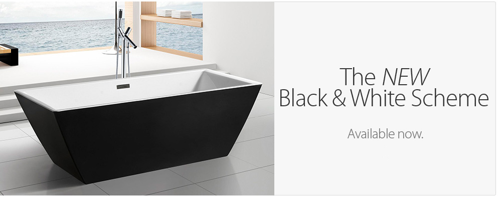 free standing tub. A Unique Style For Every Home Bath Tubs  Fillers Golden Vantage