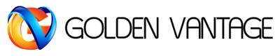 Golden Vantage